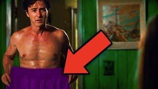 Incredible Hulk BREAKDOWN - Easter Eggs & References - MCU Rewatch