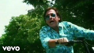 Ricardo Montaner (Рикардо Монтанер) - Soy Feliz