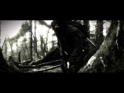 Short [Crap] Film: DUNGEON 3