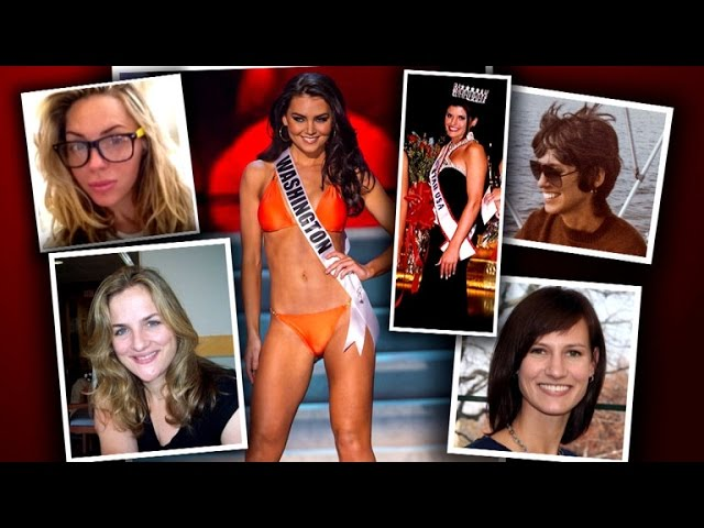 Six More Women Come Forward Accusing Donald Trump of Kissing and Fondling Them