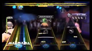 Give It Away by Red Hot Chili Peppers - Full Band FC #1648