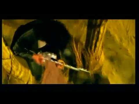 Jeena Hai Tere Liye - (Full Video) - Sonu Nigam Album -Yaad- -...