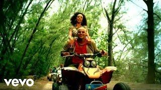 Mohombi - Bumpy Ride (Behind The Scenes)