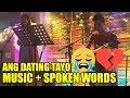 download lagu      Ang Sakit sa Puso ng Spoken Word na to 😭    gratis