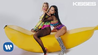 Anitta With Becky G - Banana Official Music Video