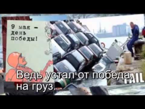 Песни дворовые - Рагнар Рыжий