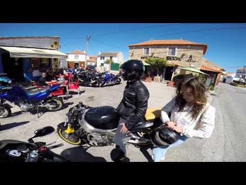 24-05-2015 Cabo da Roca 4