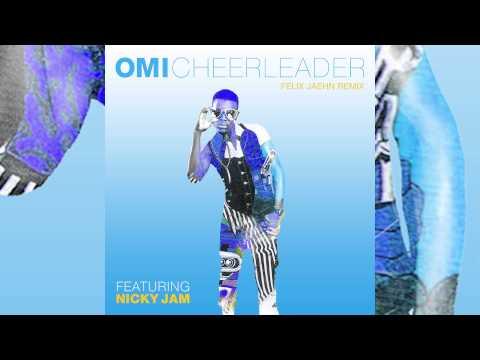 Don Omar - Who