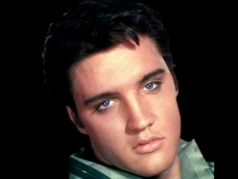 You don't know me - Elvis Presley