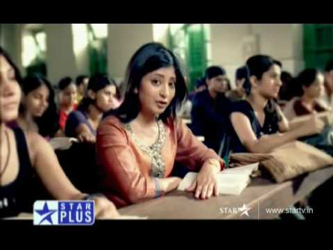 Tere Liye NEW STAR PLUS DRAMA COMING SOON!!!!!!.wmv