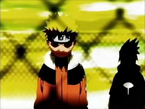 Naruto Seishun Kyousoukyoku Sambomaster