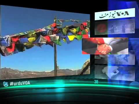Urdu Newsminute 05.06.13