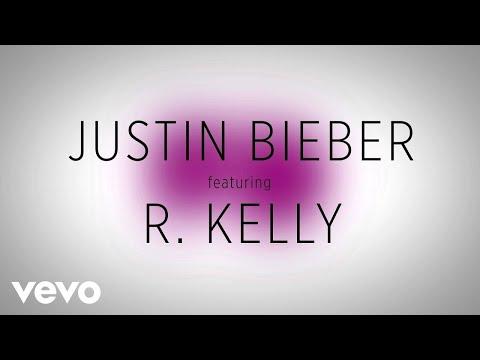 Justin Bieber - PYD