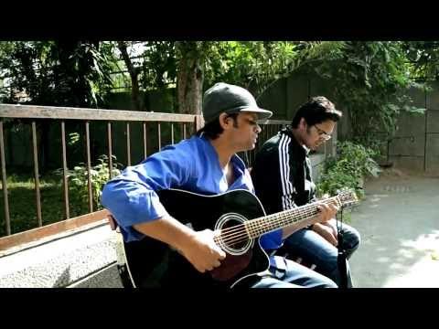 Heart Attack | Enrique | Teri Kami | Mix | Aagman