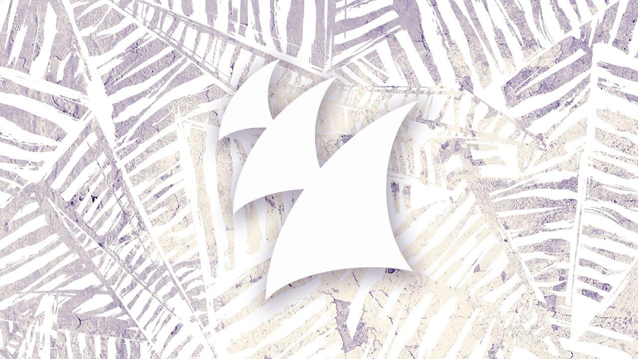 Sultan + Shepard - Samba Sixteen
