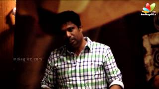 Yaan - Yaan Press Meet - Part 2 | Jiiva, Thulasi Nair, Harris Jayaraj, Prakash Raj, Nassar | Tamil Movie