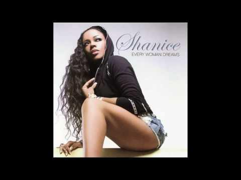 Shanice - Every Woman Dreams Juke Joint Mix