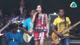 download lagu Deviana Safara  Tembang Tresno gratis