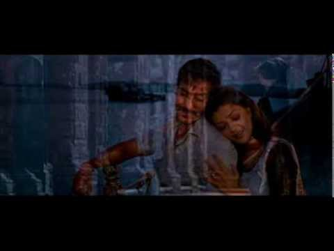 Lambadi Song (beautiful Banjara Song) video