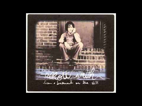 Elliott Smith - Memory Lane