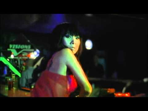 Petty Cash is listed (or ranked) 1 on the list The Best Bai Ling Movies