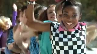 Tigertailz She Too Hot Music Video 2018 HD
