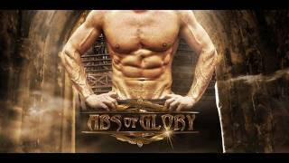 ABS of GLORY!