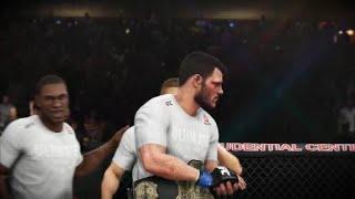 EA SPORTS™ UFC® 3_20180624141136