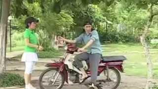 Hài tết 2014 - Hài Hoài Linh - Chuyện tình Hoài Linh - Phần 6 - Video hài mới nhất