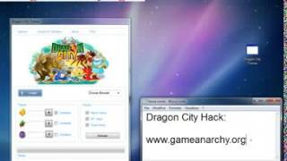 Dragon City Hack No Surveys 100% Free 100% Works
