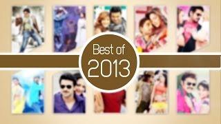 Top 10 Telugu Hit Songs Of 2013 Telugu Songs VideoMp4Mp3.Com