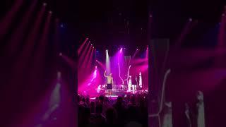 Download Lagu Imagine Dragons 2018 Evolve World Tour - Thunder (LIVE Performance) Gratis STAFABAND