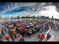 2017 Can Am X Race 2 этап только 18 mp3