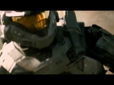 "My sons and I made this video of the female Spartan 320 - Catherine or ''Kat"" (The voice of Kat is Alona Tal). She is a member of Noble Team (Noble 2), and p..."