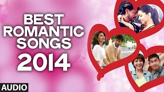 download lagu 'best Romantic Songs Of 2014'  Just For You..yes gratis