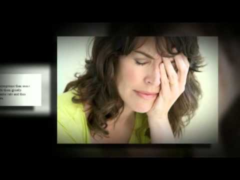 Treat Menopausal Fatigue