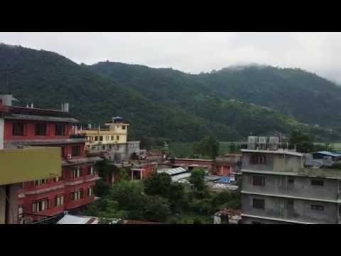 Short vlog | Nepal