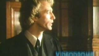 Watch Robin Gibb How Old Are You video