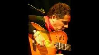 Watch Alejandro Filio De Los Enamorados video