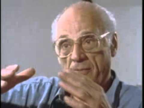 Fame Arthur Miller Arthur Miller Interviewed