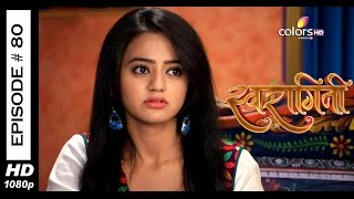 Swaragini - 19th June 2015 - स्वरागिनी - Full Episode (HD)