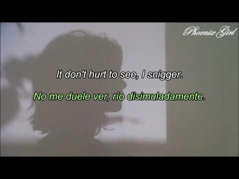 Sticky Fingers - Sex [Sub español + Lyrics] thumbnail