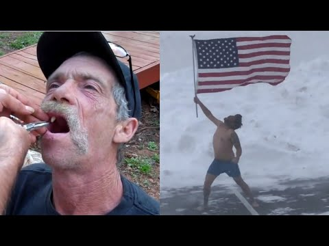 Specialty: Fails from 50 States | FailArmy