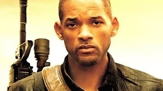 Why We Never Got To See I Am Legend 2