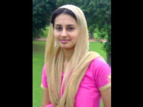 New Pashto Local Song By Arshad Nawaz, Janana Ta Ba Me Azaar Wajni video