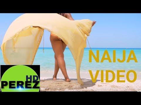 NEW NAIJA AFROBEAT VIDEO MIX   JULY 2018   DJ PEREZ FT YEMI ALADE, TEKNO, DAVIDO, OLAMIDE