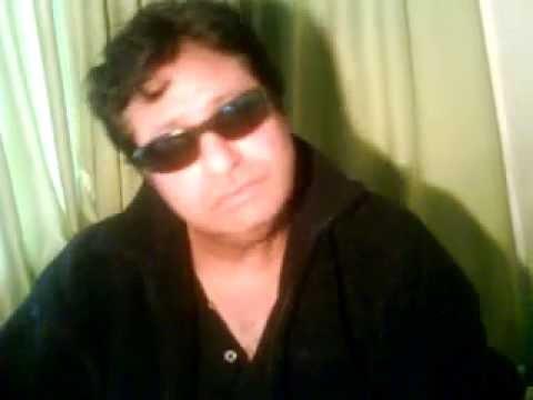 Gunguna Rahe Hein Bhanwre Khil Rahi Hai Kali Kali