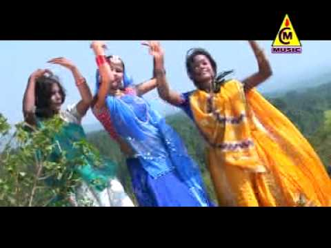 Santhali Songs,dela Na. video