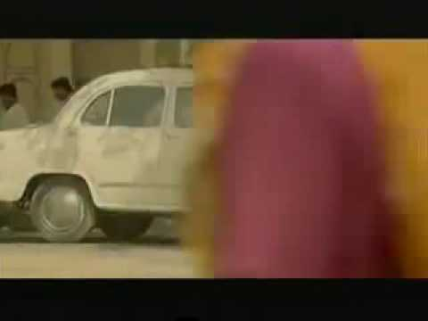 Peugeot Funny Commercial - India