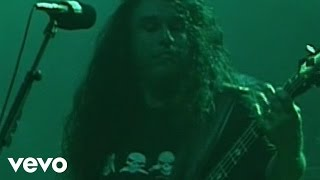 Postmortem - Live